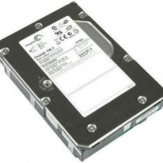 Hard disk HDD Seagate Cheetah 15K 73GB SAS Hard Drive ST373454SS (T)