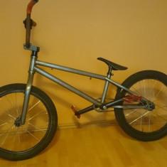 BMX KheBikes