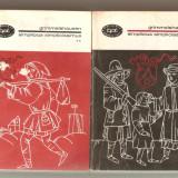 Grimmelshausen-Simplicius Simplicissimus* 2 vol. - Roman