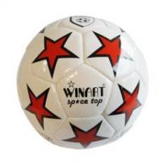 Minge Winart Space Top - Minge fotbal Winner, Marime: 5, Sala
