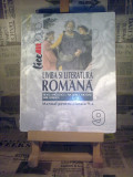 Silviu Angelescu - Limba si literatura romana manual pentru clasa a IX a, Clasa 9, Alte materii