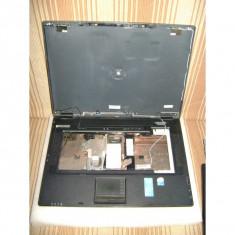 Carcasa Laptop Hp Pavilion NX 7300