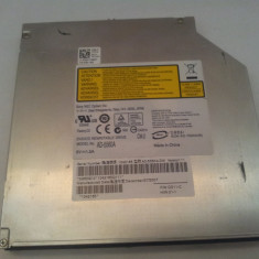 DVD RW Laptop - Unitate optica laptop Sony