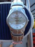 Vand ceas breitling de dama original, arata f bine ceasul., Analog