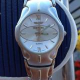 Vand ceas breitling de dama original, arata f bine ceasul.