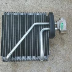 Calorifer clima fata Vw Sharan, Ford Galaxy, Seat Alhambra anii 1995 - 2000. - Radiator aer conditionat, Volkswagen, SHARAN (7M8, 7M9, 7M6) - [1995 - 2010]