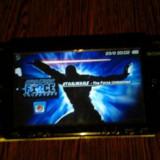 PSP 2004 Sony