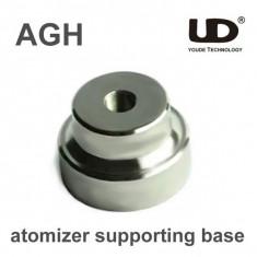 AGH - Bază suport atomizor
