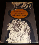 MINUNILE SFANTULUI SISOE - George Topirceanu, Alta editura, 1972