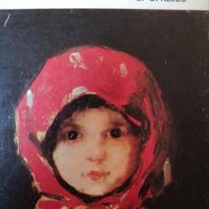 NICOLAE GRIGORESCU-G.OPRESCU, 1971 - Carte Istoria artei