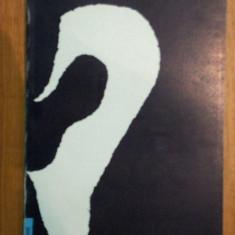 ZVONURILE-JEAN-NOEL KAPFERER, BUC.1993 - Carte Psihologie