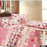 Lenjeriile pentru pat dublu - Lenjerie de pat