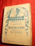 W.Shakespeare - Nevestele Vesele din Windsor - Ed. 1946 Biblioteca Teatrului National