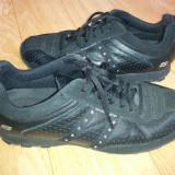 Adidasi din piele firma SKECHERS marimea 39,purtati o singura data!