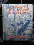 Physics for technicians - Ernest Zebrowski