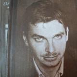 ORDINEA CUVINTELOR, 2 VOLUME -NICHITA STANESCU - Roman, Anul publicarii: 1985