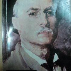 PICTORUL NICOLAE GRIGORESCU- ALEXANDRU VLAHUTA, 1969 - Carte Istoria artei