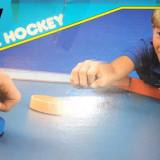 Masă de hochei si Mini Fotbal joc pentru copii NEW MODEL