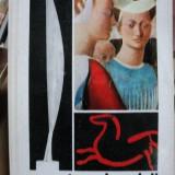 PUTEREA IMAGINII de RENE HUYGHE , 1971
