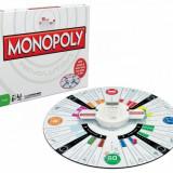 Joc de societate Monopoly electronic - Jocuri Board games