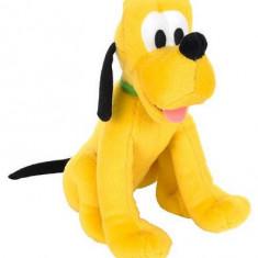 Pluto din plus moale si catifelat la 80 cm - Jucarii plus