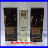 TESTER FIOLA TOM FORD TOBACCO VANILLE 40ML UNISEX