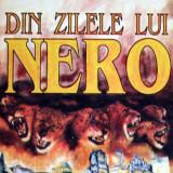 Alexandre Dumas - Din zilele lui Nero - Roman