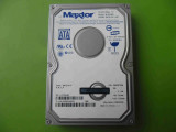 HDD 200GB Maxtor DiamondMax 10 6L200M0 ATA IDE - DEFECT