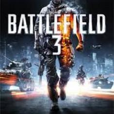 Battlefield 3 + Plants vs Zombies GOTY edition Origin - Jocuri PC Electronic Arts, Shooting, 12+, Multiplayer