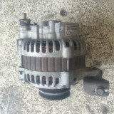 Alternator Mini One Cooper 1.6 i