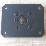 Difuzor pentru frecvente inalte (tweeter) GRUNDIG 19135-012-01, 3,5 Ohms