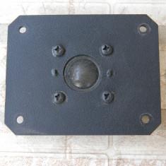 Difuzor pentru frecvente inalte (tweeter) GRUNDIG 19135-012-01, 3, 5 Ohms, 0-40 W
