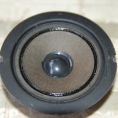 Tweeter din hartie Pioneer 066ap45, 8 Ohms - Difuzor Pioneer, 0-40 W