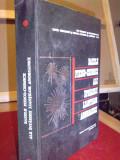 BAZELE FIZICO-CHIMICEALE INTĂRIRII LIANȚILOR ANORGANICI - ION TEOREANU, VASILE MOLDOVAN, MARIA GEORGESCU, MARCELA MUNTEANU, ANNE MARIE PURI