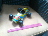 Bnk jc Jucarii - Masinuta de curse din tabla Sprint automatik 5 - incompleta
