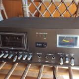 Deck vintage AUDION D 6100 GERMANY - Deck audio