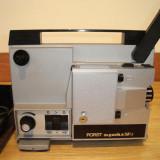 Aparat proiectie film PORST superlux SR2 - Accesoriu Proiectie Aparate Foto