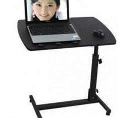 Masa pentru laptop reglabila si ajustabila - Masa Laptop