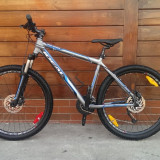 Mountain bike Ideal Prorider 26' - garantie 10 luni