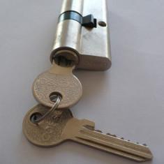 Butuc Cassa pentru usa metalica-lemn