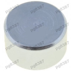 Magnet fix, neodim, 8x4, 5mm, Elesa+Ganter - 050515