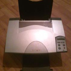 Imprimanta Lexmark X3330 - Multifunctionala