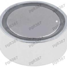 Magnet fix, neodim, 10x4, 5mm, Elesa+Ganter - 050508