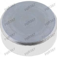 Magnet fix, neodim, 25x7mm, Elesa+Ganter - 050512