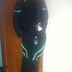 Costum motociclist RIBEusa original adus din state unic in romania - Imbracaminte moto