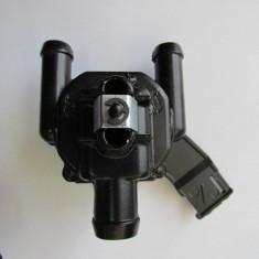 Robinet calorifer compatibil Dacia, LOGAN (LS) - [2004 - 2012]