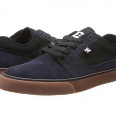 Pantofi sport barbati 515 DC Tonik | 100% originali | Livrare cca 10 zile lucratoare | Aducem pe comanda orice produs din SUA - Adidasi barbati Dc Shoes