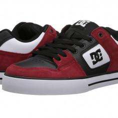 Pantofi sport barbati 389 DC Pure | 100% originali | Livrare cca 10 zile lucratoare | Aducem pe comanda orice produs din SUA - Adidasi barbati Dc Shoes
