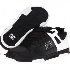 Pantofi sport barbati 26 DC Stag | 100% originali | Livrare cca 10 zile lucratoare | Aducem pe comanda orice produs din SUA - Adidasi barbati Dc Shoes