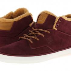 Pantofi sport barbati 277 DC Comrade Mid LE | 100% originali | Livrare cca 10 zile lucratoare | Aducem pe comanda orice produs din SUA - Ghete barbati Dc Shoes